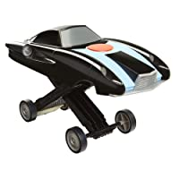 The Incredibles 2 Jumping Vehicle Toy