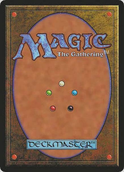 amazon com 1 x mtg magic the gathering booster cheap repacks 2