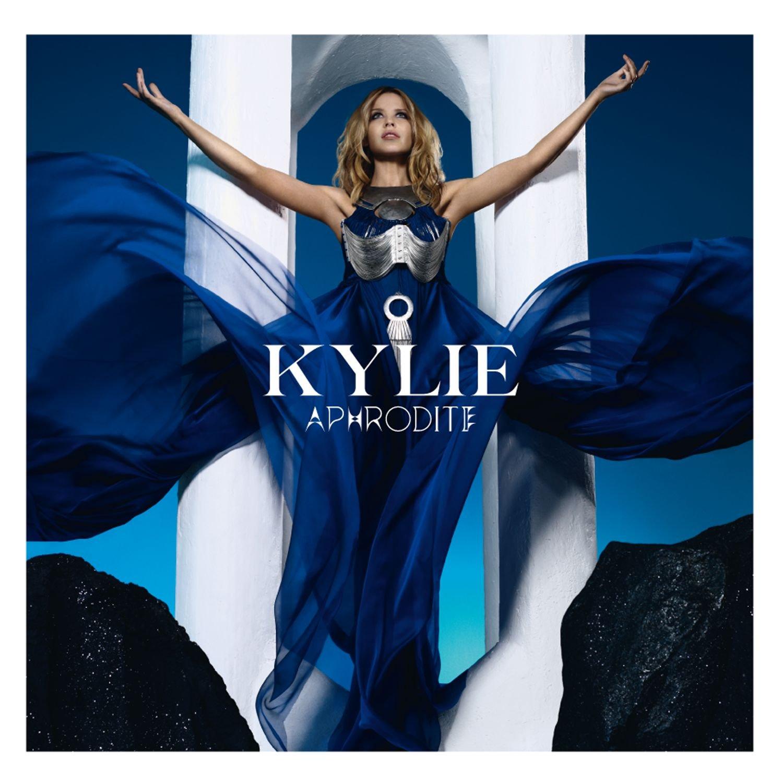 """Kylie Minogue >> álbum  """"Aphrodite"""" - Página 29 715JIrmMQrL._SL1500_"""