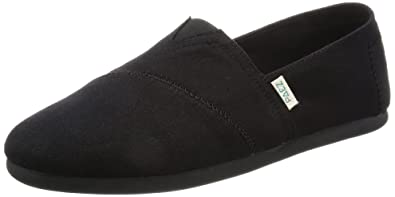 Original - Block Color, Womens Espadrilles Paez