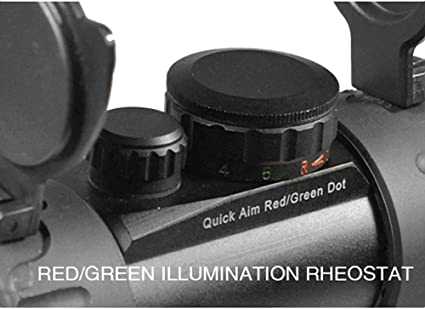 UTG SCP-RD40RGW-A product image 6