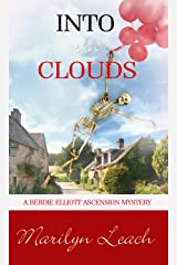 Into the Clouds Kindle Edition