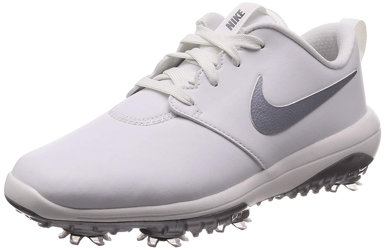 7c33107901941 Amazon.com  Nike Women s Roshe G Tour Golf Shoes  Shoes