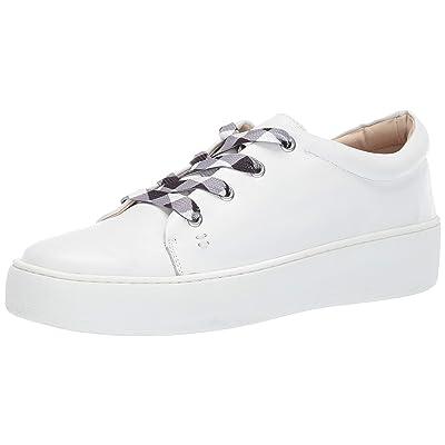 Aerosoles - Women's Term Paper Sneaker - Platform Heeled Sneaker with Memory Foam Footbed | Fashion Sneakers