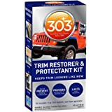 Amazon Com 303 Rubber Seal Protectant And Conditioner For