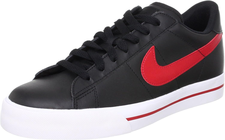 alineación Aplicado Suradam  Nike Sweet Classic Leather 318333-063 Men's Casual Fashion Shoes (10 D(M)  US Men): Amazon.ca: Shoes & Handbags
