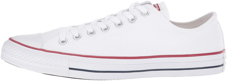 CONVERSE Designer Chucks Schuhe - - - ALL STAR -  637ccd