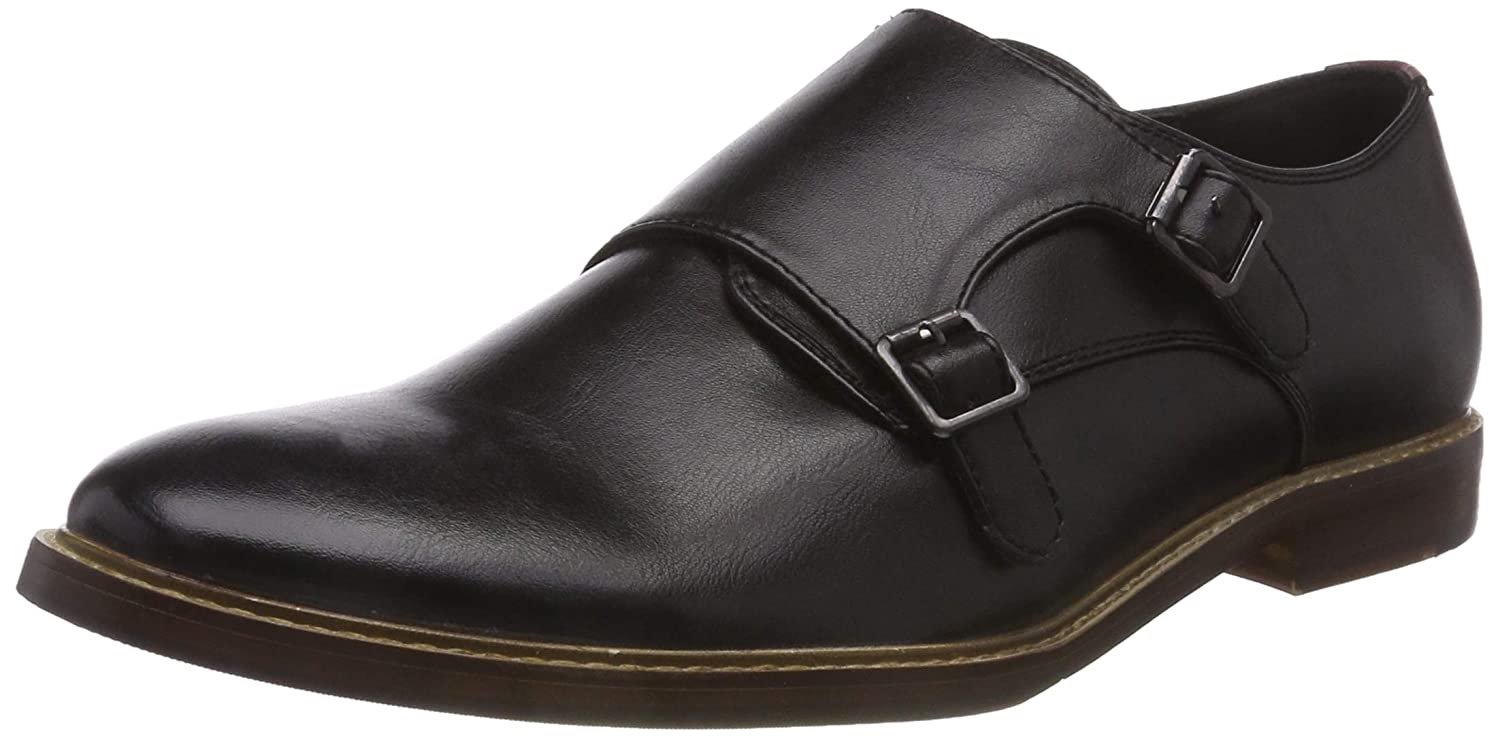Call It Spring EU Laramwen, Mocasines para Hombre