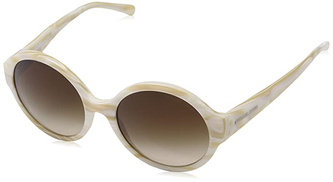 5d0350a01f8 Michael Kors Women s MK2035 Sunglasses