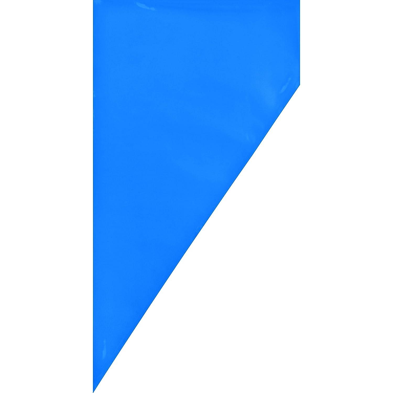 Blue PipingPal 21 Piping Bag 100 Bags