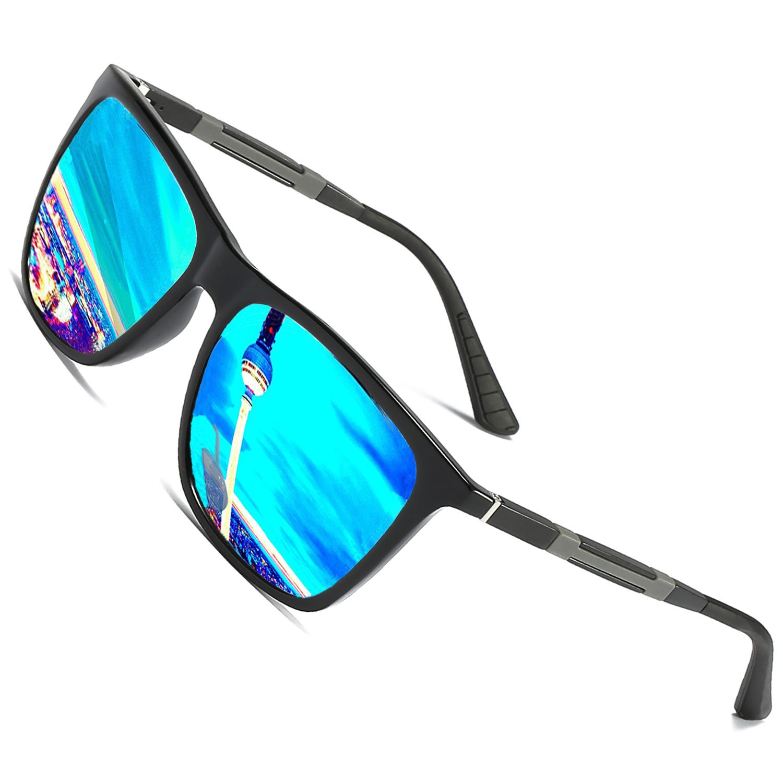 778680f47c Latest Sunglasses Polarised for Men Women Cool Fishing Golf sun glasses  Eyewear Outdoor sports