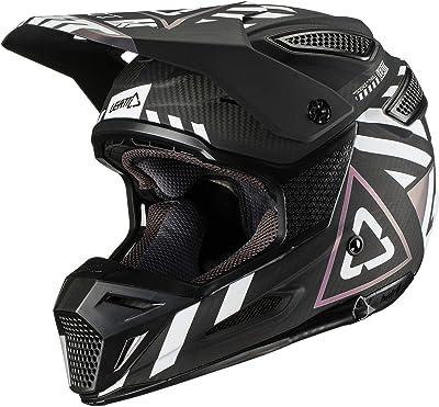 Leatt Gpx Carbon V19.1 Helmet
