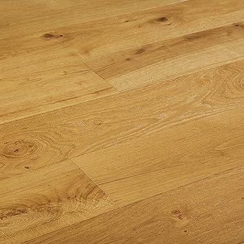 Baltic Oak Collection Rustic Nature Jasper Engineered Hardwood 23sq. ft. per Box