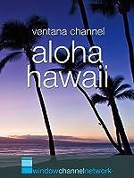 Aloha Hawaii Nature Relaxation