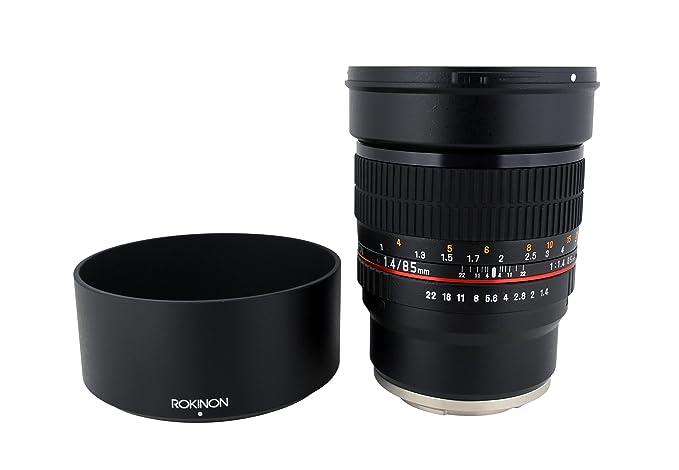 The 8 best fuji camera fixed lens