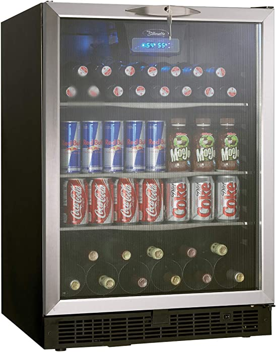 Top 10 Lfxs26596s Refrigerator Ice Cube