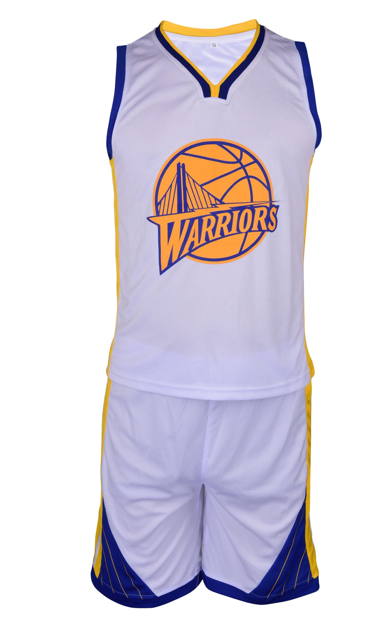 designer fashion dac74 9009e shop stephen curry jersey set dadaa a75db