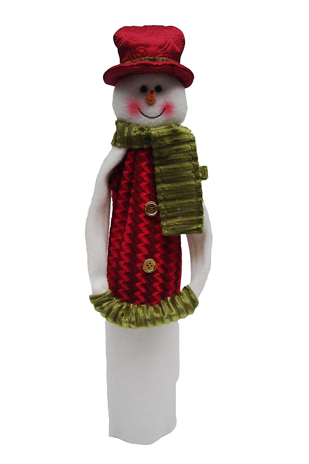 Picnic Gift 7006-FT Noel Collection - Frosty