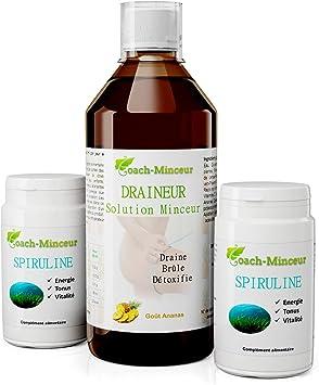 APTITUD | Proteínas Vitaminas Minerales y oligoelementos ...