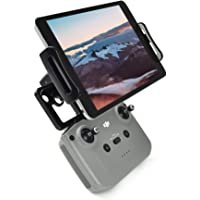 Tablet Holder for Mavic Mini 2, 4-12 Inch Smart Phone Stand Mount Holder Bracket for DJI Mavic Mini 2/Mavic Mini/Mavic…