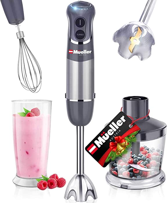 Top 9 Barbie Food Accesories
