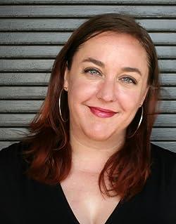 Rachael Herron