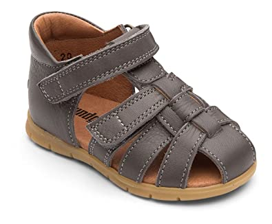 Chaussures Bundgaard grises fille Chaussures Karston rouges femme T2yzdWpUX