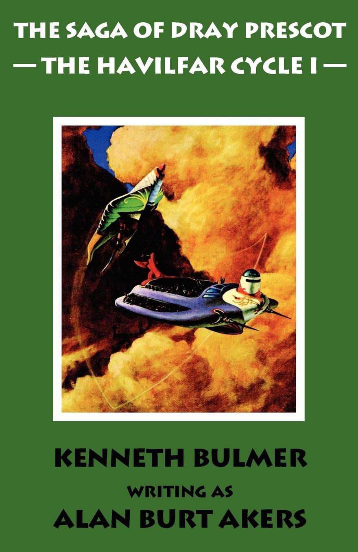 Fliers of Antares (Dray Prescot, Book 8; Havilfar Cycle, Book 3)