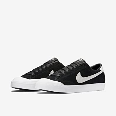 nike zoom all court ck