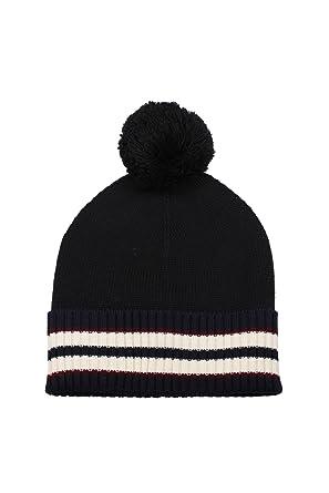 Hats Prada Men (SMB330NERO)  Amazon.co.uk  Clothing 373105a4a3e