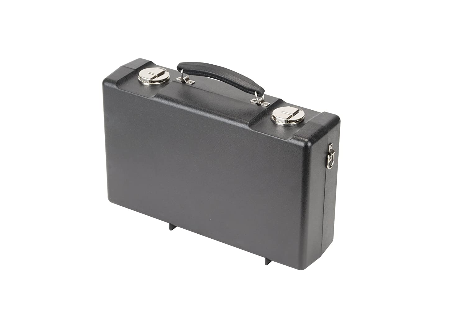 SKB Clarinet Rectangular Case 1SKB320
