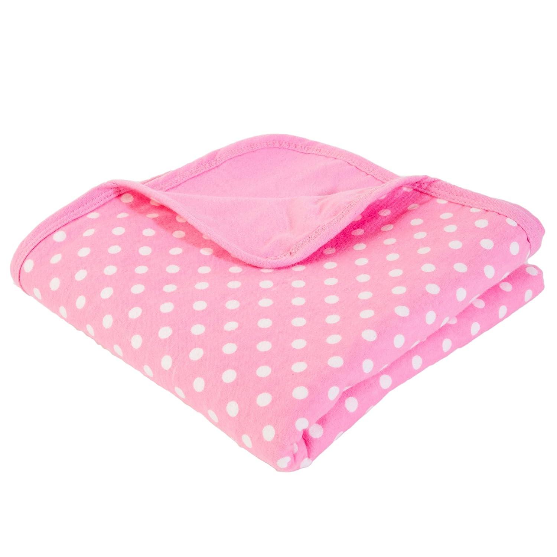 Promoción por tiempo limitado SYB protectora bebé – franela algodón – A escudo contra los baja radiación EMF azul rose