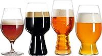 Spiegelau & Nachtmann 4991697Tasting Kit Set/4499/53_ 51_ 52_ 21Craft Beer Glasses UK/3