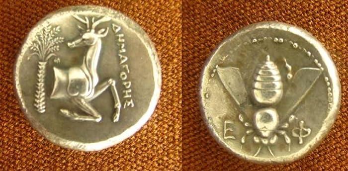 währung griechenland