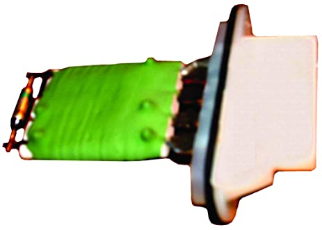 715K2T00QIL._SX463_ amazon com acdelco 15 80521 gm original equipment heating and air  at honlapkeszites.co