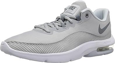 Nike WMNS Air Max Advantage 2 Womens