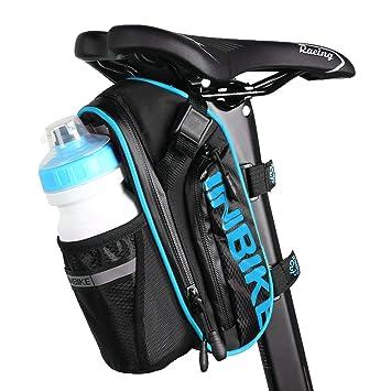 Bolsas para Sillines de Bicicletas, Accesorios de Bicicleta de ...