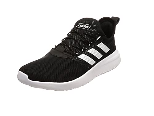 adidas lite racer rbn homme