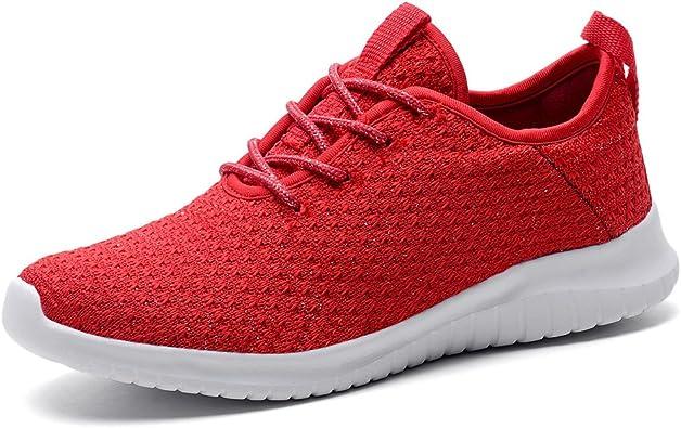 TIOSEBON Women's Athletic Walking