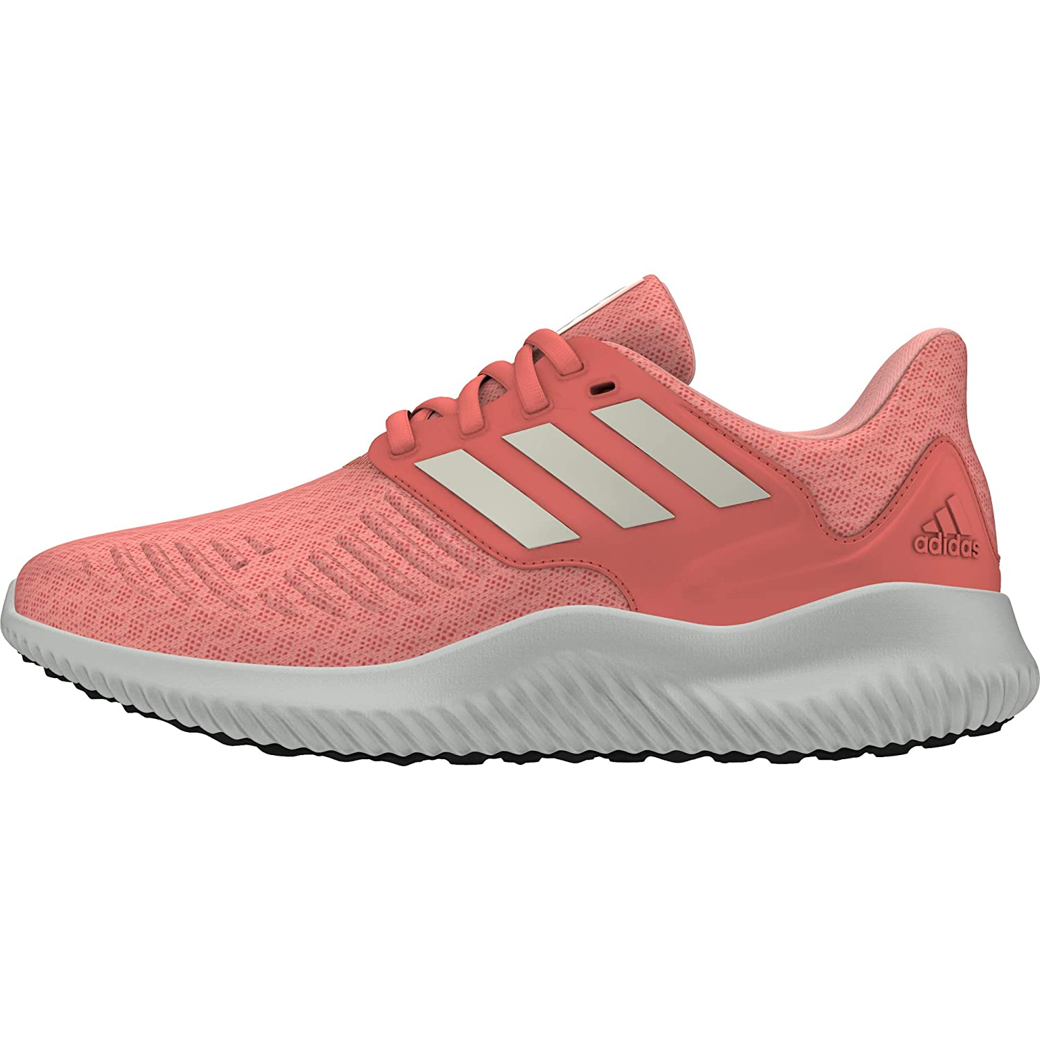 2f71c69bd439f adidas Women s Alphabounce Rc.2 W Fitness Shoes  Amazon.co.uk  Shoes   Bags