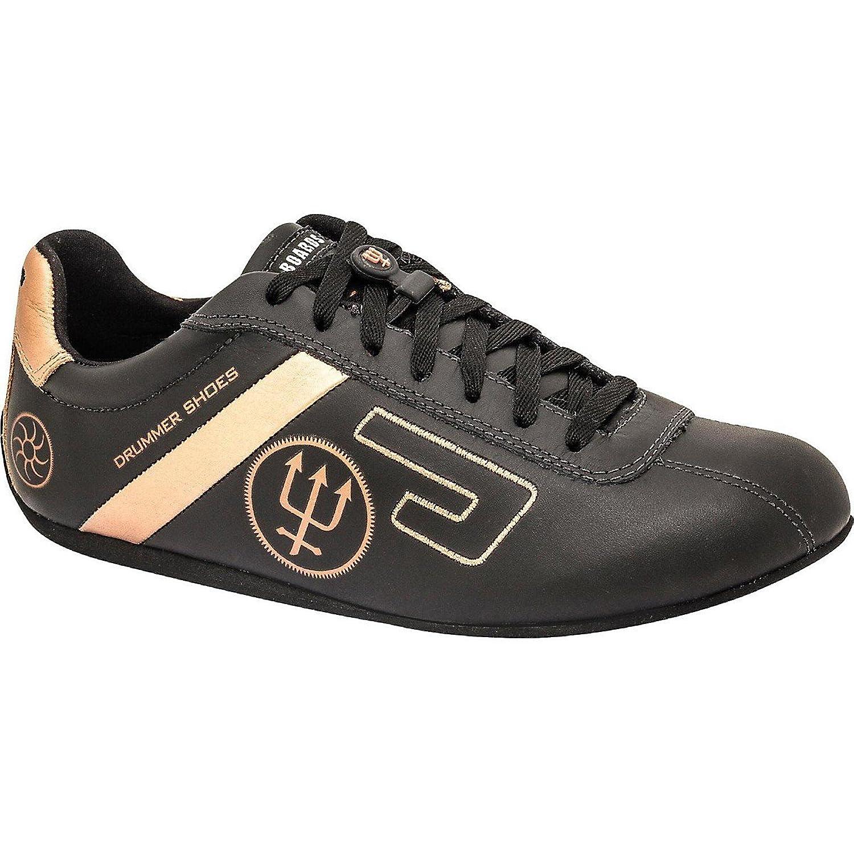 Drummers Shoe S