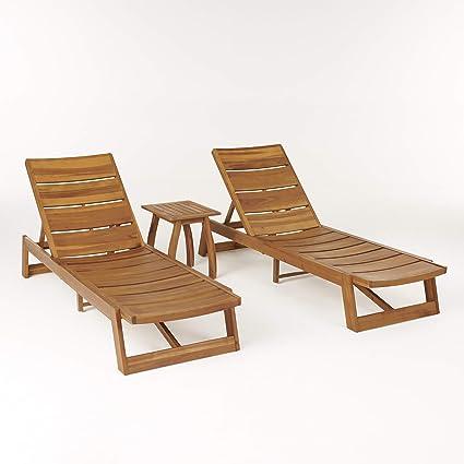 Amazon.com: Great Deal Furniture Penny - Juego de muebles ...