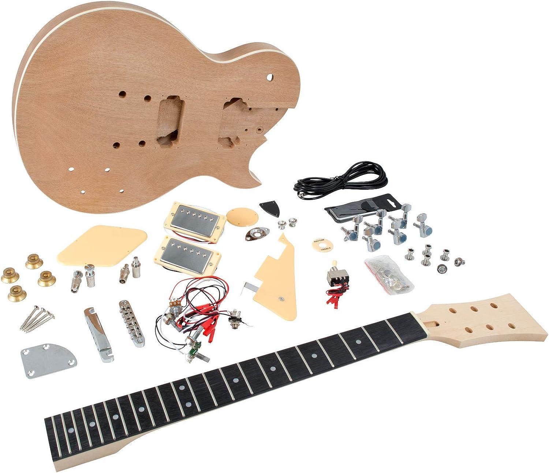 Free Download Electric Guitar Wiring Harness - Pontiac Alternator Wiring  Diagram - dodyjm.nescafe.jeanjaures37.frWiring Diagram Resource