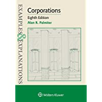 Examples & Explanations: Corporations