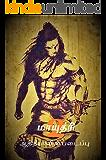 Mayudri 2  (Tamil Edition)