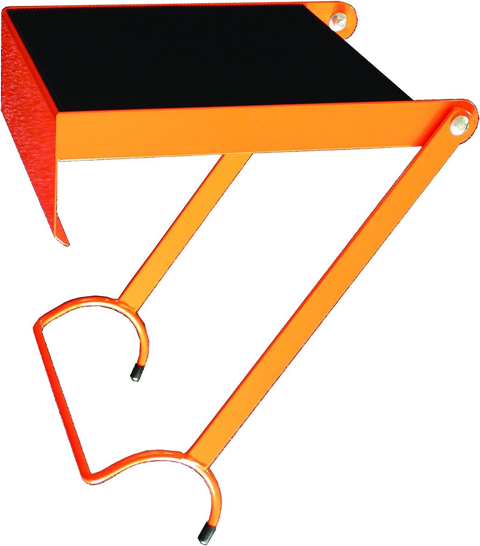 Plataforma colgante: Amazon.es: Bricolaje y herramientas