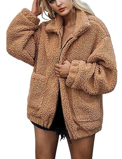 Teddy fleece mantel. </div>             </div>   </div>       </div>     <div class=