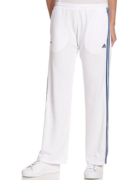 adidas Adipure - Mallas para Mujer (pantalón de chándal, Mujer ...