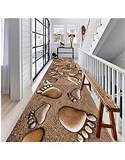 Stufenmatten | Amazon.de