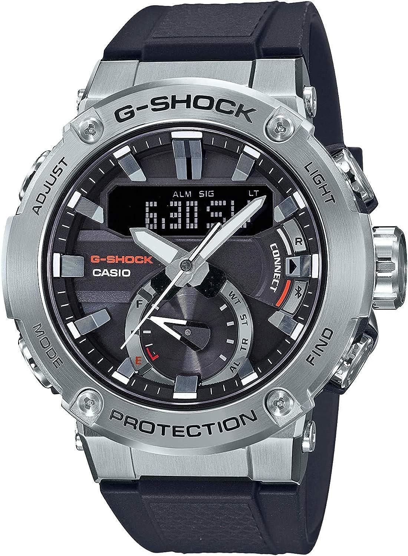Casio Reloj. GST-B200-1AER